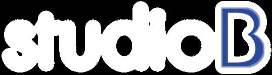 Logo Studio B